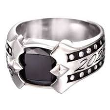 high school class ring companies jostens college class ring design curriculum ii signet top http