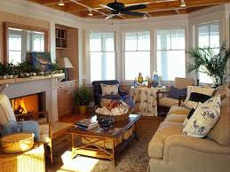 New Home Interior by Best 25 Casual Living Rooms Ideas Only On Pinterest Large