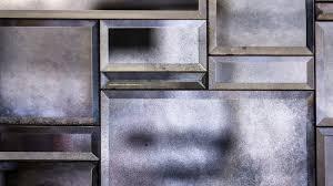 glass tiles glass tile triangle tile u0026 stone