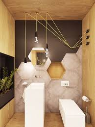 Best  Home Lighting Design Ideas On Pinterest Interior - Home design lighting