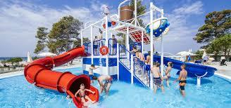 Schlafzimmerm El Sch Er Wohnen Zaton Holiday Resort U2014 Offizielle Website