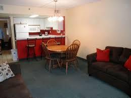 3 bedroom condo myrtle beach sc 15 best 3 bedroom condos in myrtle beach south carolina 3