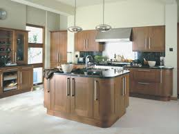 cost kitchen island how much does a custom kitchen island cost how much does a custom