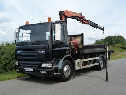 new volvo trucks price list used trucks u0026 second hand trucks for sale by sotrex limited