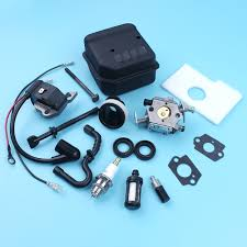 online buy wholesale walbro carb kits from china walbro carb kits