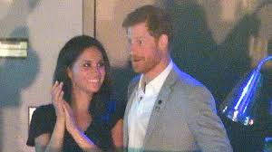 diana engagement ring meghan markle s engagement ring will pay homage to princess diana