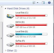 cara membuat file iso dari file di hardisk cara mudah menambah ukuran partisi c pada windows 7 kutazo net