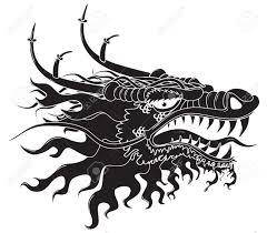 tribal chinese dragon tattoos download dragon tattoo head danielhuscroft com