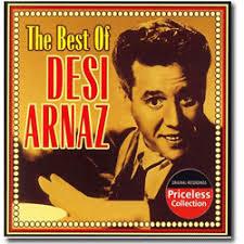 Desi Arnez Desi Arnaz Lucille Ball Desi Arnaz Museum U0026 Center For Comedy