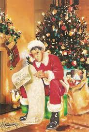 171 best christmas images on pinterest christmas time