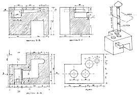 unasylva vol 15 no 3 new designs for fuelwood cooking stoves