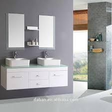 Bathroom Furniture Suppliers Melamine Bathroom Cabinets Cabinets Suppliers In Melamine Bathroom