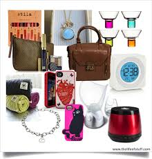 gifts for her this christmas 2013 u2013 under u20ac50 u20ac25 and u20ac10