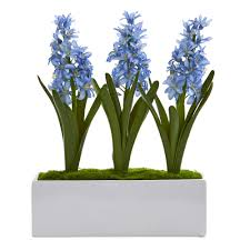 Artificial Flowers In Vase Wholesale Silk And Artificial Flowers Plants And Trees Nearly Natural