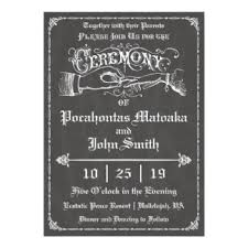 ceremony cards ring ceremony invitations announcements zazzle