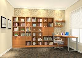 Learn Interior Design At Home Learn Interior Design At Home Home - Learn interior design at home