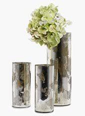 wedding centerpieces vases wholesale vases centerpiece vases floral containers