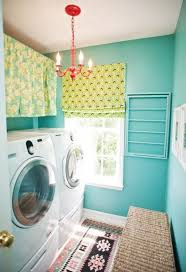 Tiffany Blue Interior Paint Best 25 Blue Laundry Rooms Ideas On Pinterest Diy Storage