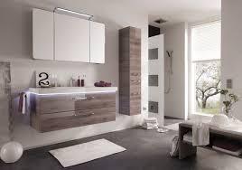 Holz Im Bad Wie Muss Holz Bheandelt Sein Für Das Badezimmer Preshcool Com
