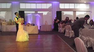 wedding venues in riverside ca www charliedjandlighting wedding reception crestmore manor