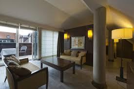 hotel mamaison regina warsaw poland booking com