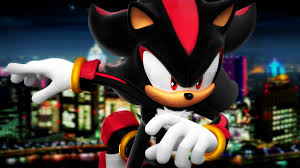 shadow the hedgehog costume halloween shadow the hedgehog costume related keywords u0026 suggestions