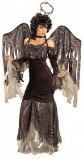 Halloween Angel Costume Angel Costumes Angel Halloween Costumes Adults