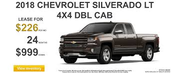 first chevy james martin chevrolet in detroit serving southfield chevrolet