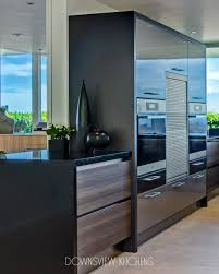 room with a view downsview kitchens and fine custom cabinetry