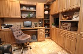 office design best custom home office designs with luxury