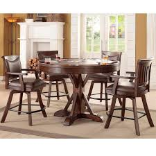 Marble Dining Room Table And Chairs Top Dining Table White Marble Dining Dining Room Tables Sets