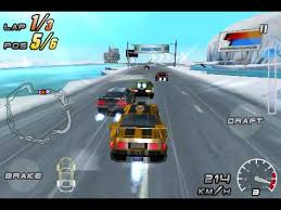 raging thunder 2 apk version free raging thunder 2 hd android apps on play