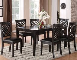 dining room furniture indianapolis for espresso dining room sets
