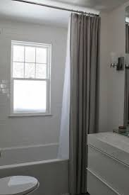 Best 25 Extra Long Curtain by Home Design Wonderful Extra Long Tub Spouts