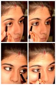 step by step mac makeup application mugeek vidalondon