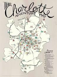 best 25 city ideas on carolina cities