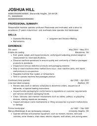 exle of a professional resume for a empire die die castor resume sle warrenville heights