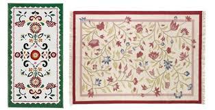 tappeti grandi ikea tappeti una nuova percezione dello spazio unadonna