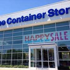 Home Decor Stores Las Vegas The Container Store 64 Photos U0026 78 Reviews Home Decor 6521