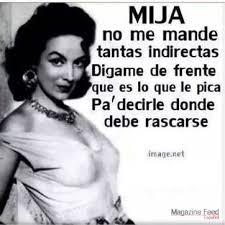Maria Felix Memes - frases de maria felix buscar con google qué verdades pinterest