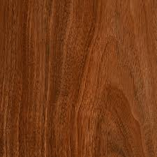 wood vinyl sles vinyl flooring resilient flooring the