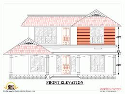 fascinating autocad house plan tutorial pdf images best