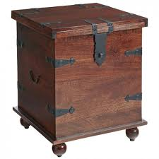 trunk style bedside tables furniture coffee tables small trunk style coffee table for home