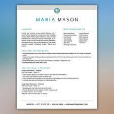 Restaurant Server Resume Samples by Server Resume Sample Resume Pinterest Job Search Job Resume