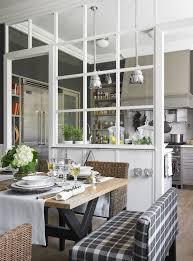 small kitchen and dining room ideas 84 best kök matplats images on kitchen kitchen ideas