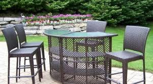 30 bar height patio ideas photo gallery u2013 tempoapp design decorating