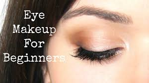 the makeup artist handbook beginner eye makeup tips tricks themakeupchair