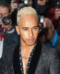 hair style chionship lewis hamilton hair cut best hair cut 2017
