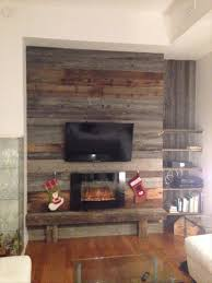 Diy Wood Panel Wall by Home Design Wood Slat Wall Reimagine For 85 Enchanting Slats