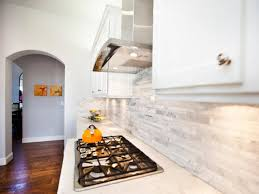 Installing Kitchen Tile Backsplash by Backsplashes How To Clean Kitchen Tile Backsplash Cabinet Color